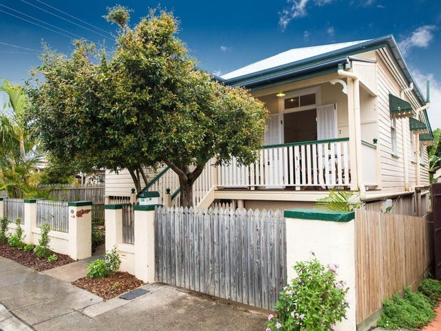 41 Princhester Street, West End, Qld 4101
