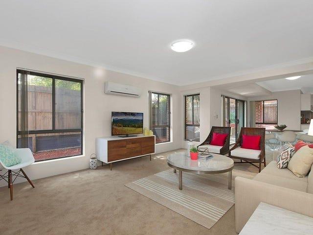 3/1-13 Pennant Avenue, Denistone, NSW 2114