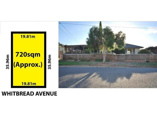 16 Whitbread Avenue, Klemzig, SA 5087