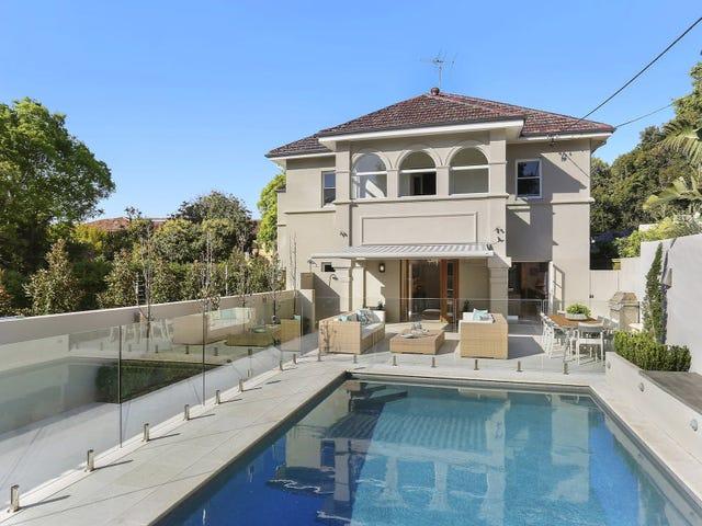 29 Kambala Road, Bellevue Hill, NSW 2023