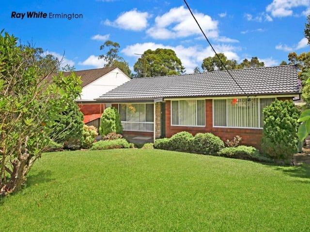 32 Baronbali Street, Dundas, NSW 2117