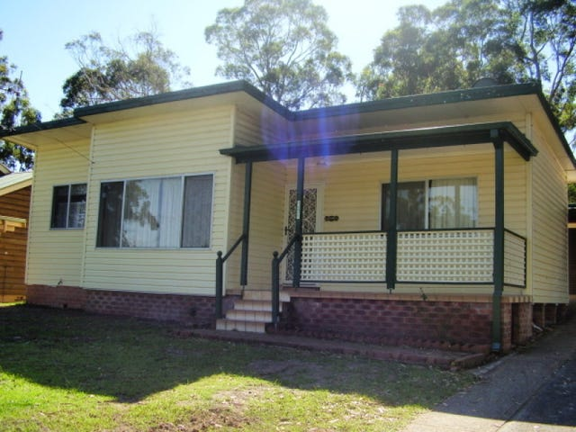 141 Greville Avenue, Sanctuary Point, NSW 2540