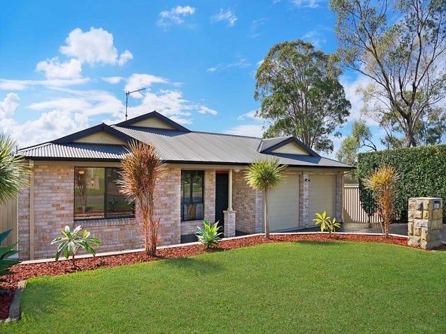 45 Dean Avenue, Kanwal, NSW 2259