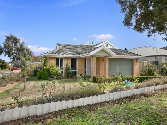 1 Whitsunday Court, Mount Martha, Vic 3934