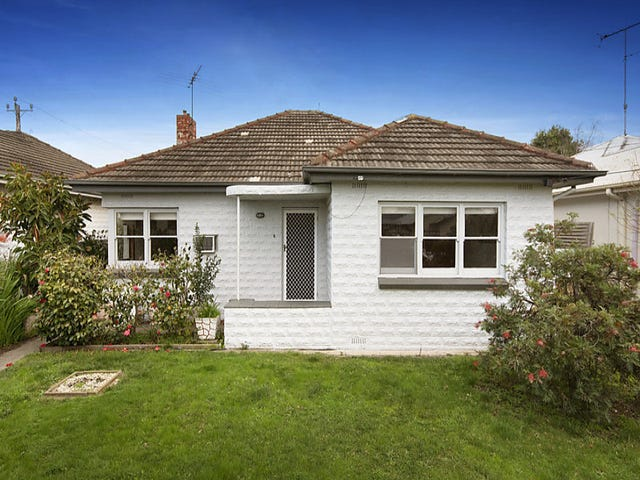 16 Raven Street, Geelong West, Vic 3218