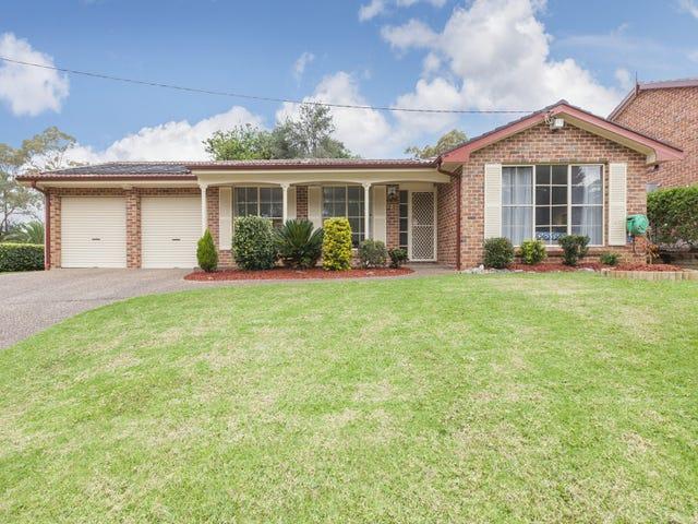2 Reid Road, Winmalee, NSW 2777