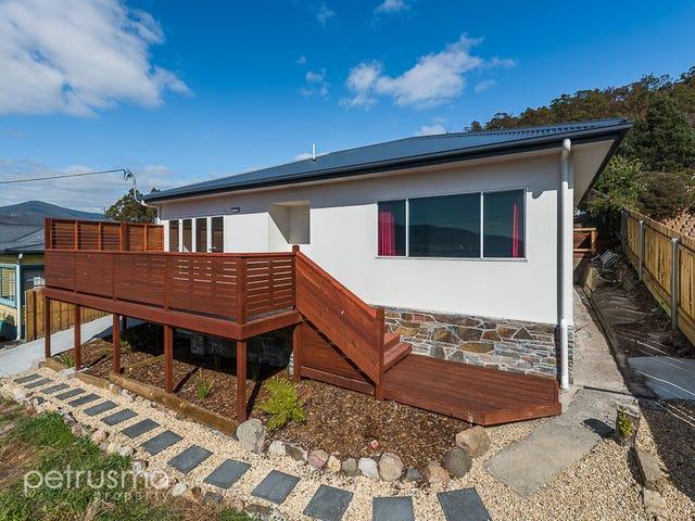21 Trevor Terrace, New Norfolk, Tas 7140