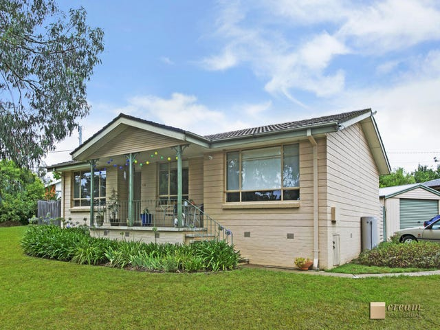 1 Maria Place, Lyons, ACT 2606