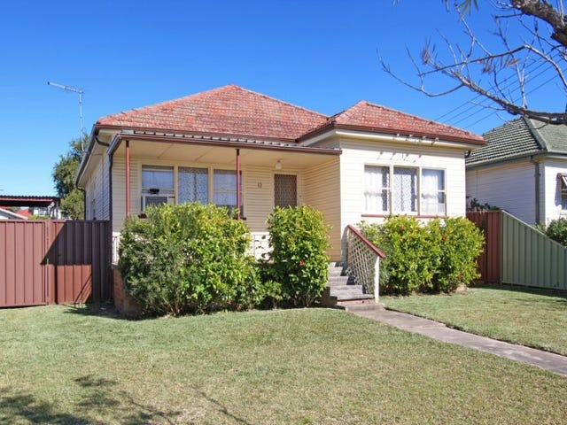 12 Philip Street, Blacktown, NSW 2148