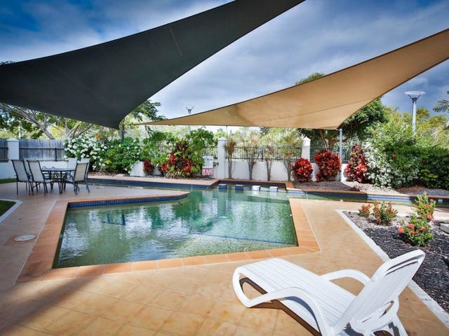 62/11-17 Stanley Street, Townsville City, Qld 4810
