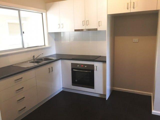 1/493 Prune Street, Lavington, NSW 2641