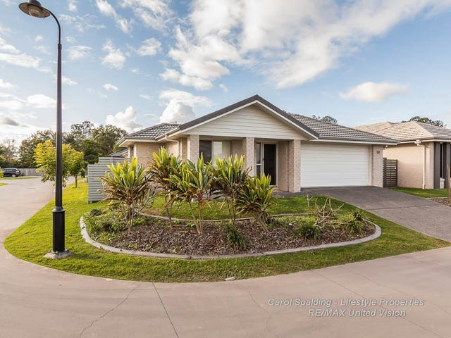 15 Surwold Way, Loganlea, Qld 4131