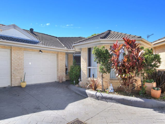 4/266 Rothery Street, Corrimal, NSW 2518