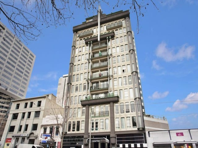 503/350 Latrobe Street, Melbourne, Vic 3000