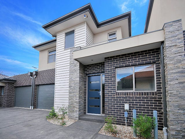 2/252 Parer Road, Airport West, Vic 3042
