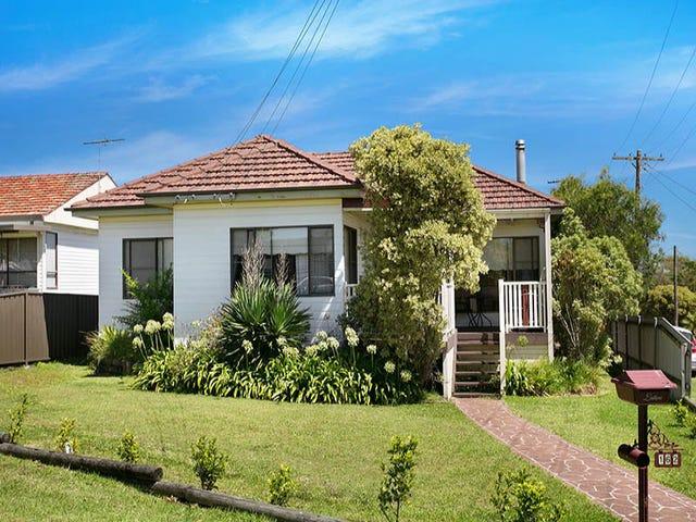 162 Parkes Street, Helensburgh, NSW 2508