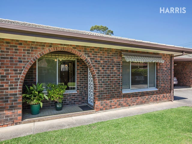 3/66 Forest Avenue, Black Forest, SA 5035
