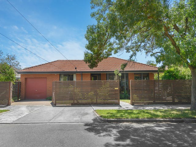 2 Clauscen Street, Heidelberg Heights, Vic 3081