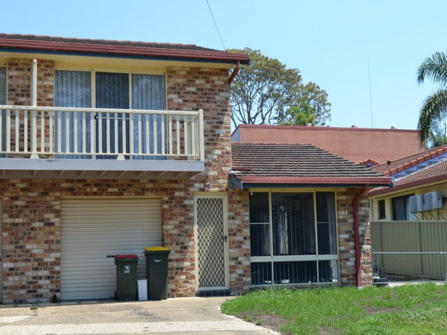 5/7 Michael Place, South West Rocks, NSW 2431