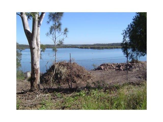 27 Diemars Road, Salamander Bay, NSW 2317