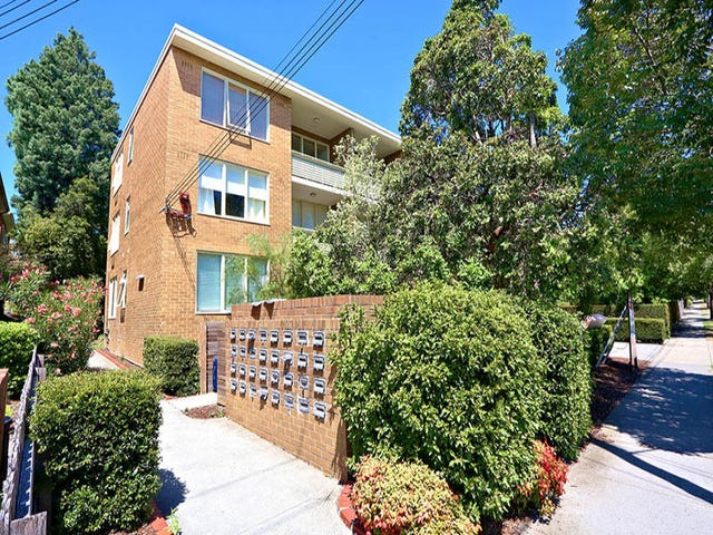 26/157 Power St, Hawthorn, Vic 3122