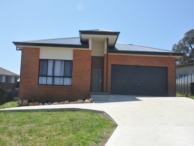 3 Dianella, Goulburn, NSW 2580