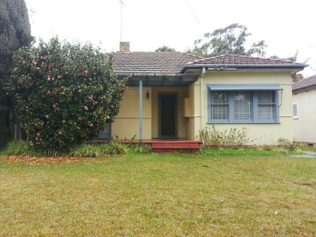 84 Flora Street, Kirrawee, NSW 2232