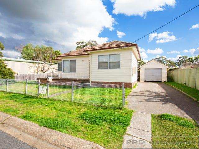 23 Mill Street, East Maitland, NSW 2323