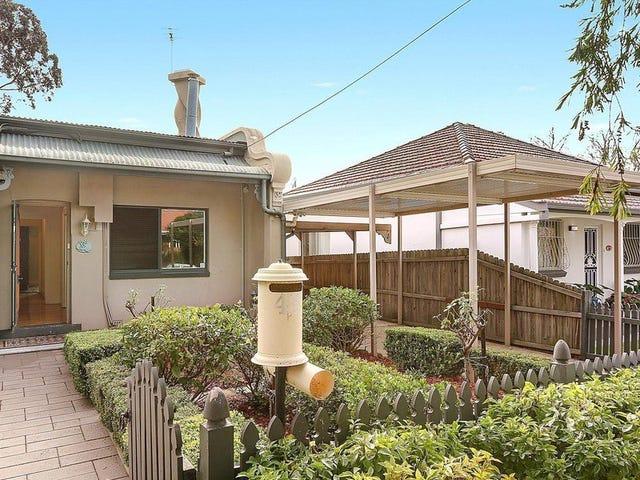 46 Abercorn Street, Bexley, NSW 2207