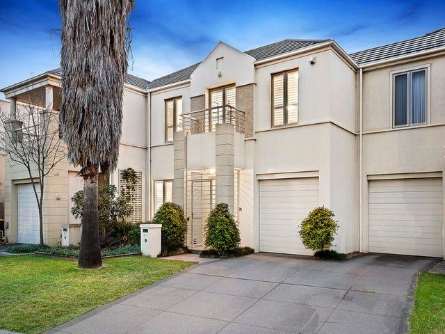 69 Beacon Vista, Port Melbourne, Vic 3207