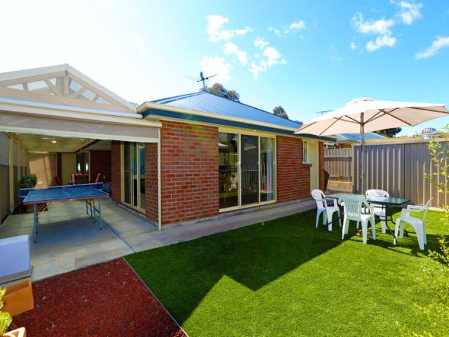 9 Bracken Avenue, Gilles Plains, SA 5086