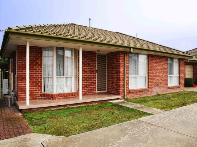 1/4 Rachel Court, Lavington, NSW 2641