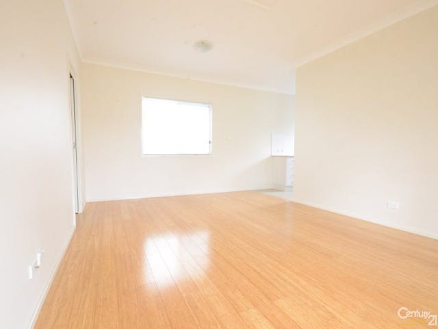 27A May Street, Constitution Hill, NSW 2145