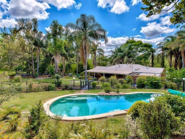 89 Beeston Drive, Fernvale, Qld 4306