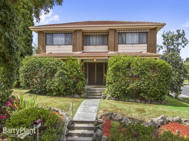 16 Dunns Court, Wantirna South, Vic 3152
