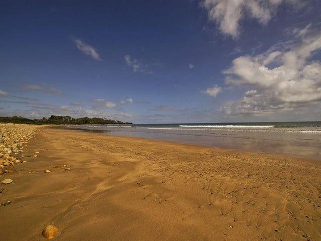 3 Heather Court, Turners Beach, Tas 7315