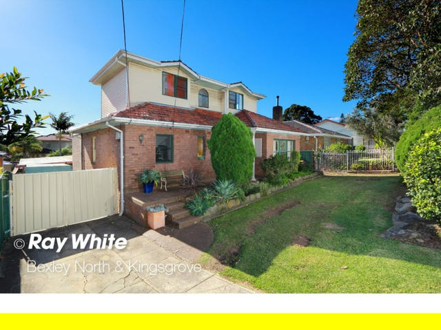 103 Moorefields Road, Kingsgrove, NSW 2208
