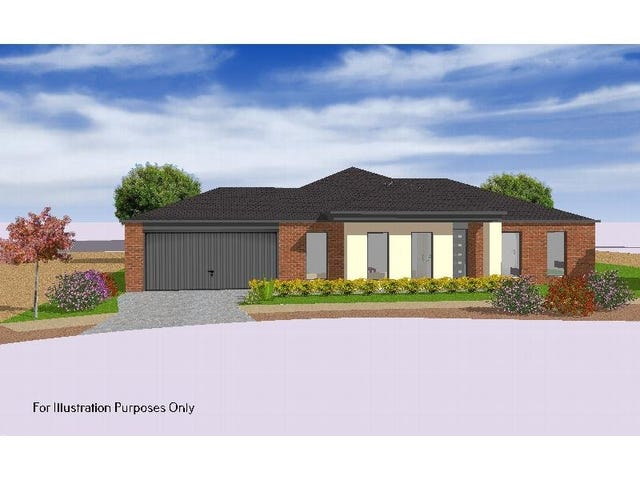 8 Kirwan Close, Mount Clear, Vic 3350
