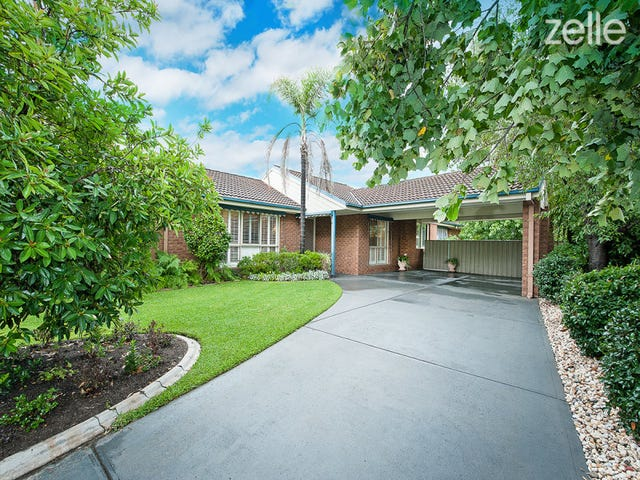 874 Waugh Road, Albury, NSW 2640