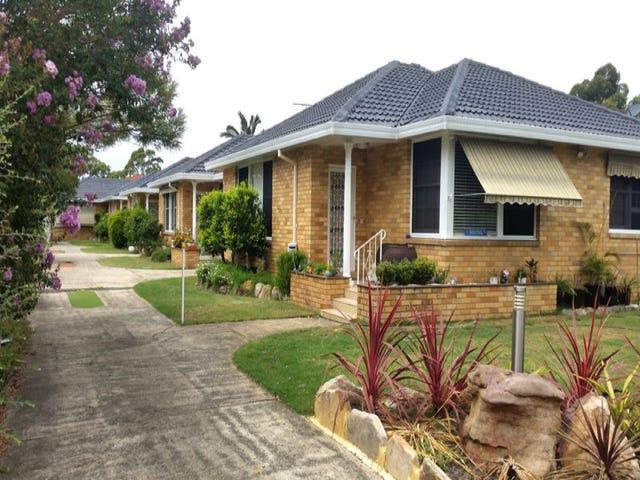33 Horbury Street, Sans Souci, NSW 2219