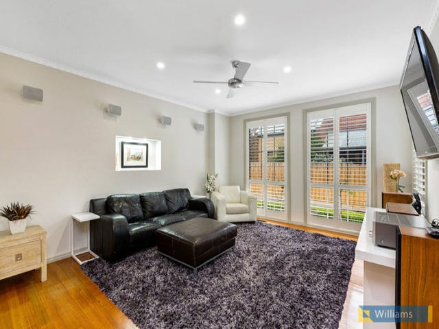5 Cropper Place, Williamstown, Vic 3016