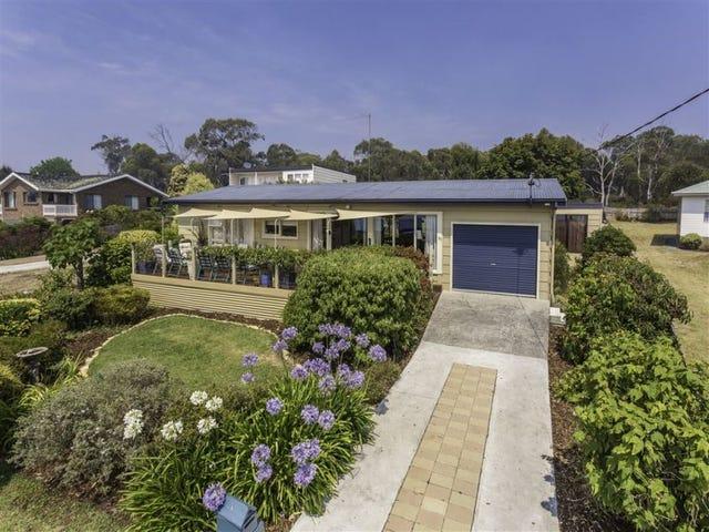 35 Walter Street, Bridport, Tas 7262