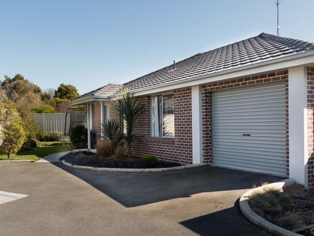 Unit 2/9 Callista Court, Port Sorell, Tas 7307