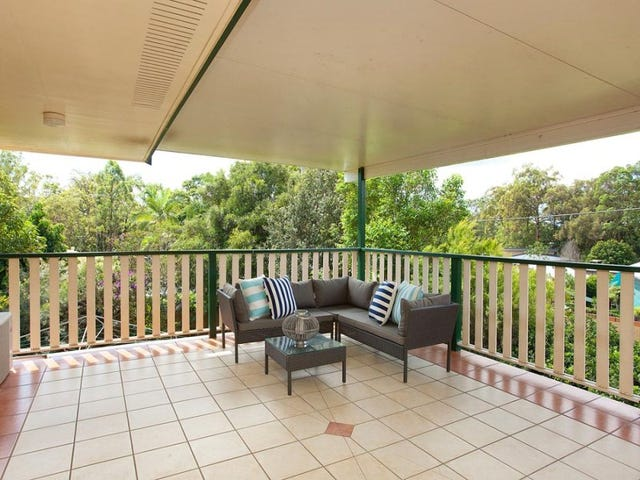 26 Santley Street, Mount Gravatt, Qld 4122