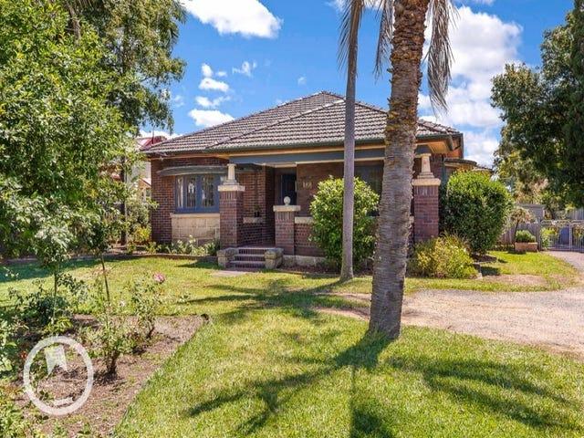 188 Windsor Road, Winston Hills, NSW 2153