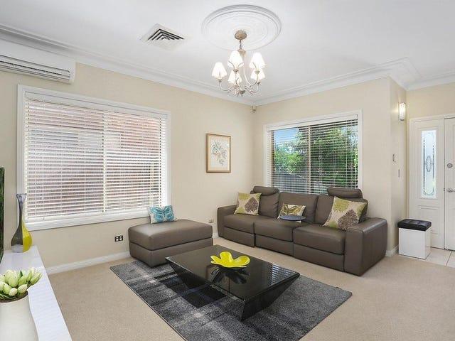 4B Bidgee Road, Ryde, NSW 2112