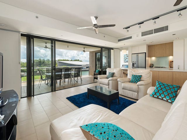 308/19B Kitchener Drive, Darwin, NT 0800