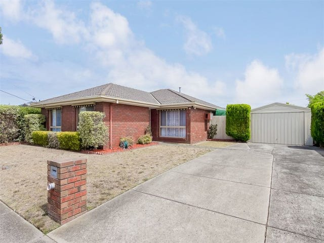 3 Kingfisher Court, Carrum Downs, Vic 3201
