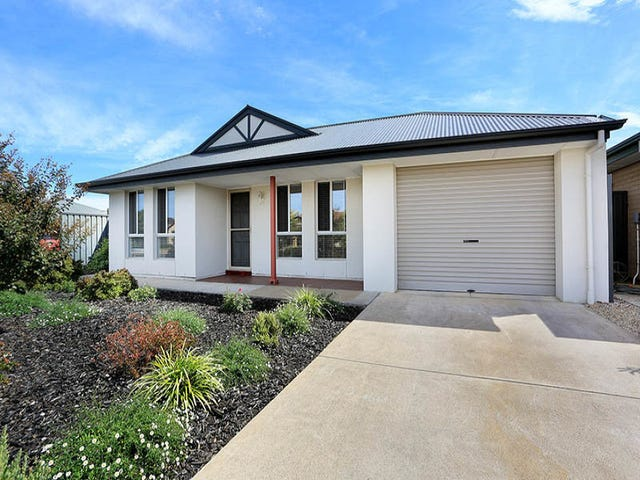 5A Traminer Way, Nuriootpa, SA 5355