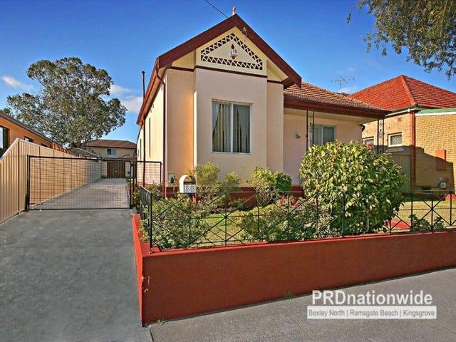 38 Waratah Street, Bexley, NSW 2207